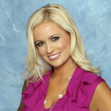 Emily-maynard-1
