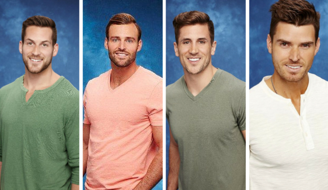 bachelorette-jojo-final-four-guys-hometown-dates-670x388