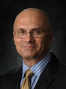 andy_puzder-jpeg